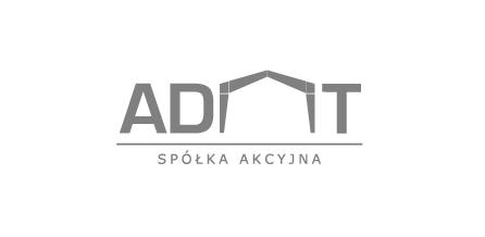 admt-01