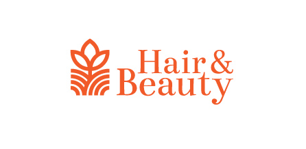 logo_handb