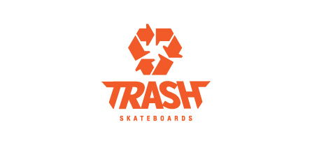 logo_trash