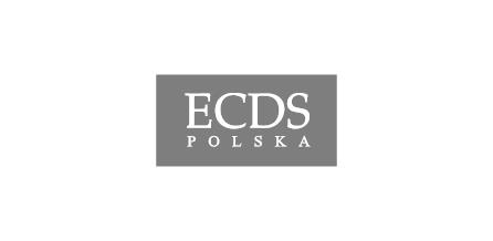 ecds-01