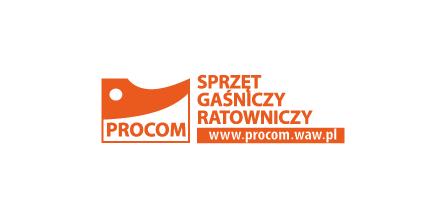 procom-01