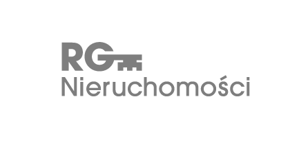 rg-01